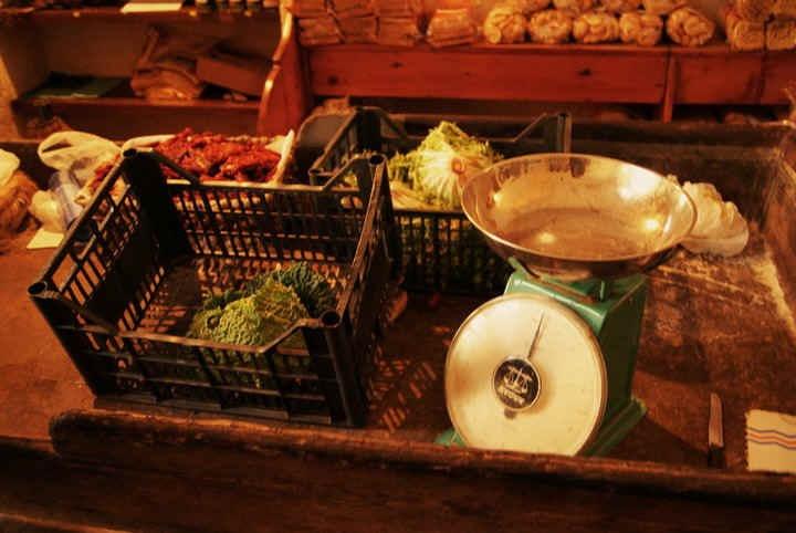life food japanese women wine world