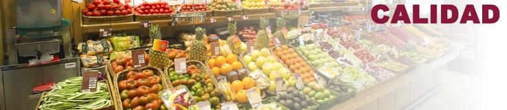 www.goldgourmet.es. Frutas, verduras y hortalizas a domicilio, de gran calidad