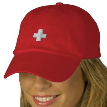 Swiss Hat - Swiss flag of the Swiss Confederation known as Switzerland in English, Schweiz in German, Suisse in French and Svizzera in Italian. #switzerland #swiss #swiss #flag #schweiz #suisse #svizzera #cross #swiss #cross #swiss #gifts #swiss #hat #swiss #cap #swiss #hats #swiss #caps #swiss #baseball #cap #swiss #flag #hat #swiss #flag #cap #swiss #flag #hats #swiss #flag #caps #swiss #flag #baseball #cap #switzerland #hat #switzerland #cap #switzerland #hats #switzerland #caps ...