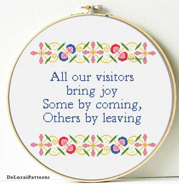 Funny cross stitch pattern, Sarcastic sassy cross stitch subversive PDF digital pattern, Instant download, easy counted cross stitch pattern. THIS IS A DIGITAL PATTERN for INSTANT DOWNLOAD. PLEASE READ THE INFO. PATTERN DETAILS: Stitched area size for 14 counts AIDA fabric: 10,50 x