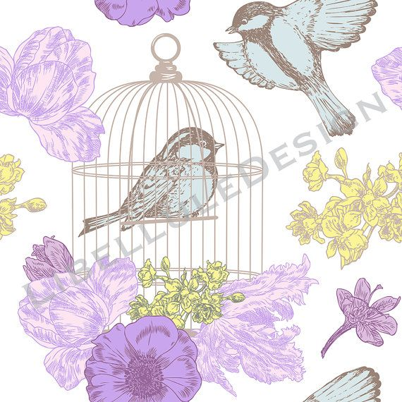 Hey, j'ai trouvé ce super article sur Etsy, chez https://www.etsy.com/ca-fr/listing/242837433/oiseaux-cage-dessin-de-fleurs-narcisse