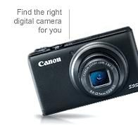 Digital Camera Reviews | Digital Cameras Review | PCMag.com