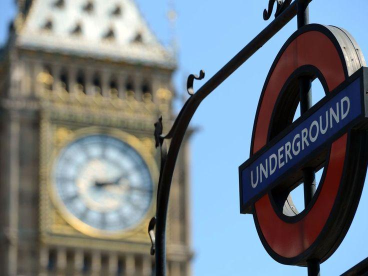 10 choses à faire à Londres en 24h | Clones N Clowns by Aimee WoodClones N Clowns by Aimee Wood