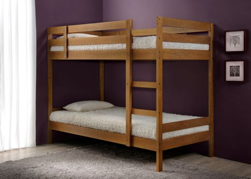 tracey maple bunk bed