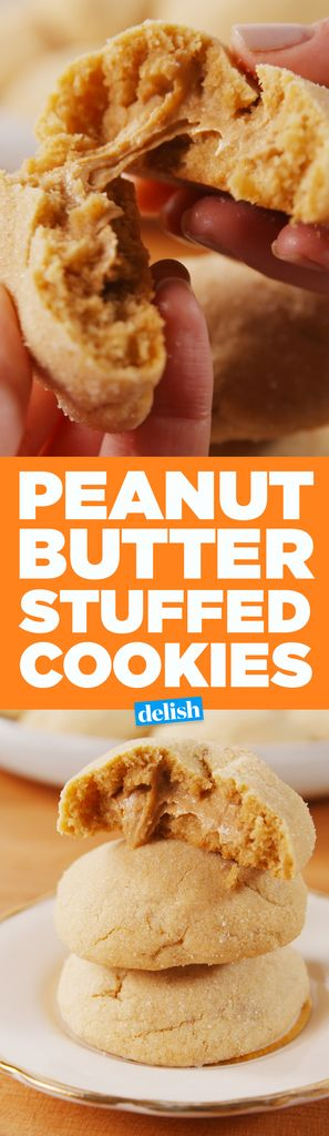 http://www.delish.com/cooking/recipe-ideas/recipes/a51853/peanut-butter-stuffed-cookies-recipe/