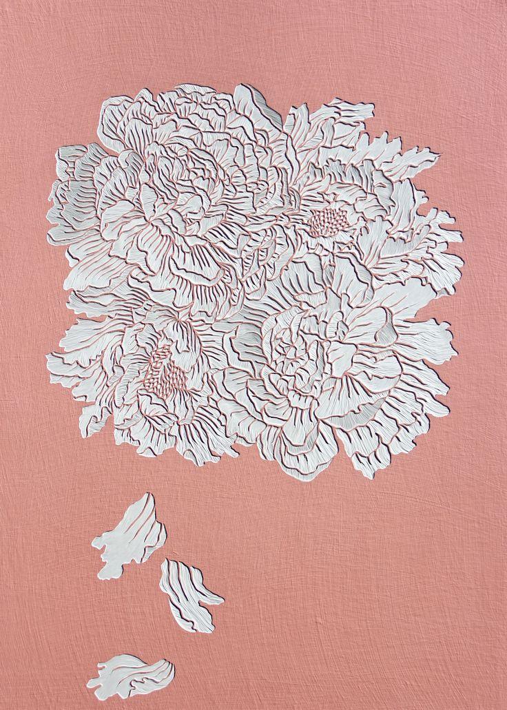 Hanah Jensen - Peonies PORTHOLES-20.jpeg (3292×4612)