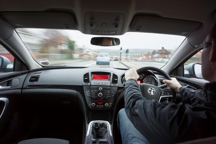 STRICT new driving rules and regulations are to set to come into force this year. The changes, which affect everything from learner drivers to MOT tests, will see tough fines imposed and harsher pe…
