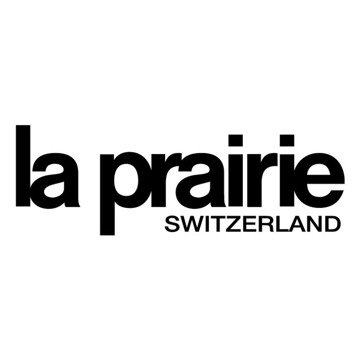 La Prairie perfumes - La Prairie perfumes - Especialistas em anti-envelhecimento, os laboratórios La Prairie Switzerland apresentam cuidados inovadores altamente