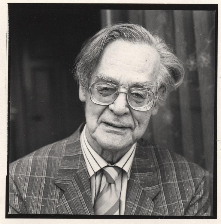 Rolf Jacobsen