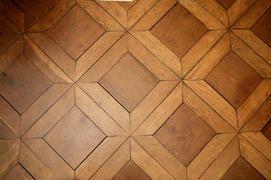 Monticello parlor floor- Google Search