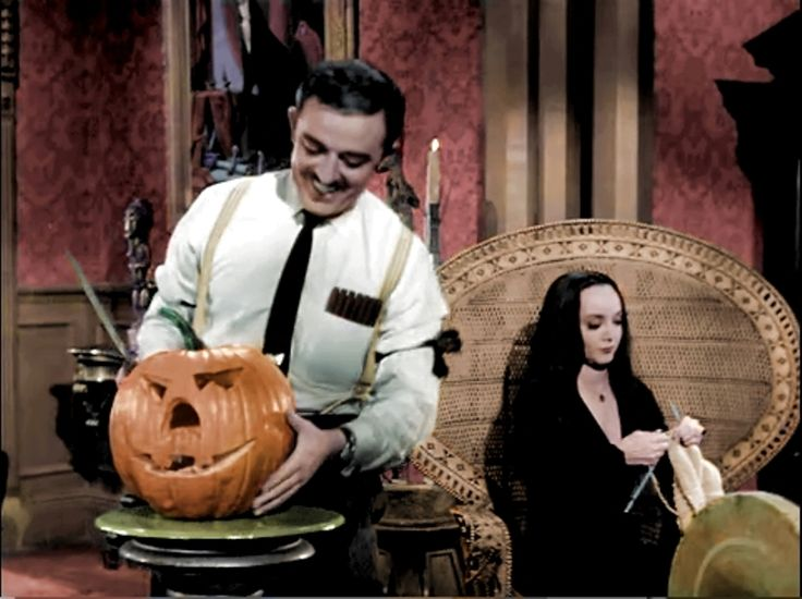 109 best the Addams family images on Pinterest | Adams family, The ...
