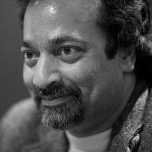 JP Rangaswami  #Websummit #Speakers