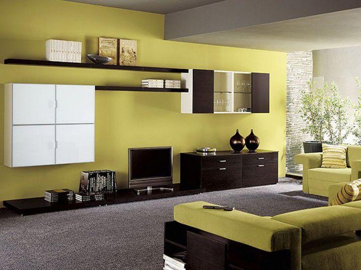 117 best Home Decorating Idea images on Pinterest | Bathrooms ...