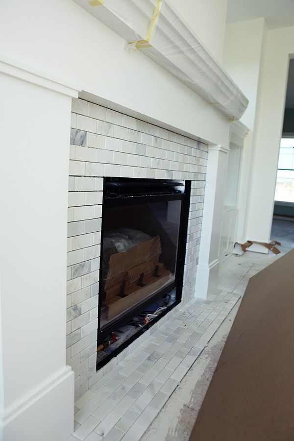 44 best Fireplace images on Pinterest | Fireplace remodel ...