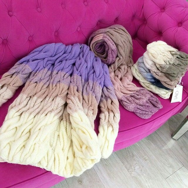 Вязание на заказ!  viber/ WhatsApp Messenger +380977807514Татьяна  Handmade Cardigans Beautiful  of high quality Shipping worldwide Write us to order at Viber/WhatsApp/Messenger +380977807514  #вязаниеназаказ #handmade#ручнаяработа #мужскойсвитер#кардиганы #lalocardigan#lalo#лалосоты #лалокардиган#лало #lalocardigans#lalo#kniting #мода#моднаяодежда #вязаныйкардиган#кардиганлало #рубан#свитеррубан #cardigan#cardiganlalo #лалошиншила#лалоколосок #азиатскийколосок #лалоазиатскийколосок