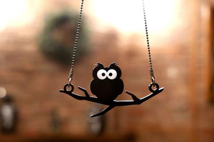 OWL you need is love! Zet.com'da 40 TL
