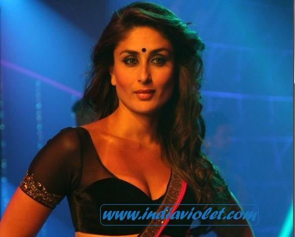 Kareena Kapoor : Not allowed to Smoke, No Lovemaking - The Ultimate Film Magazine - Bollywood | Hollywood | Gossips | Latest News - India Violet