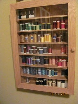 52 best Sewing Room Ideas images on Pinterest | Sewing rooms ...