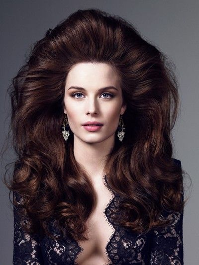 big hair style 34 best bouffant hairstyle images on bouffant 8928