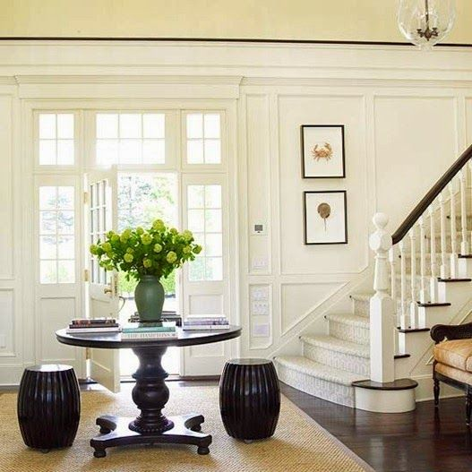 Foyer Entrance Hall Crossword : Best kitchen images on pinterest home and