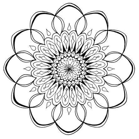 free mandala designs to print get your free printable mandala coloring pages here