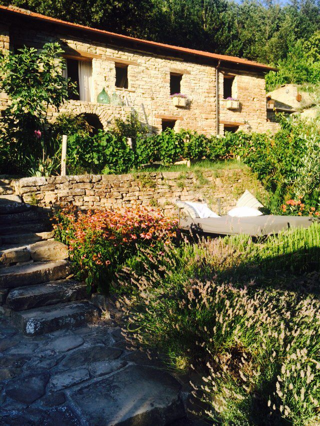 Borgo Vallone