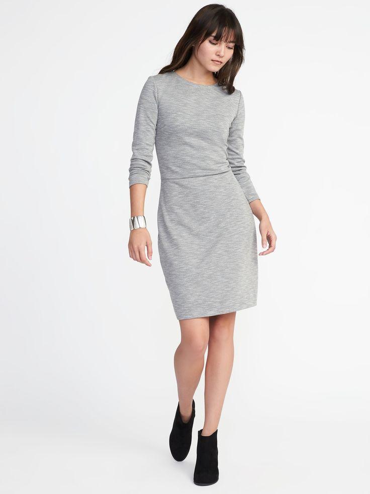 367 besten Dresses Bilder auf Pinterest | Amelia, Cap d\'agde und ...