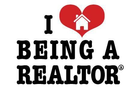 love being a realtor real estate pinterest i love and love