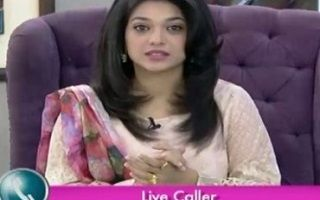 Jago Pakistan Jago on Hum TV,Jago Pakistan Jagowatch online dailymotion video,full Episode in HD Video,Jago Pakistan Jagodownload dailymotion,