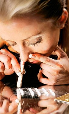 According to the Mail & Guardian: The number of babies born to drug addicted mothers has almost doubled in the last five years, it has been revealed.    Last year there were 1,970 women who were addicted to drugs at the time of the birth, compared to 1,057 back in 2003.    Of those 1,970 women with a drug dependency, 1,211 babies were born with their mother's addiction as the habit was passed on whilst the baby was still in the womb. #pregnant