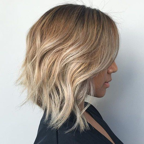 Incredible 1000 Ideas About Concave Bob On Pinterest Bobs Concave Short Hairstyles Gunalazisus