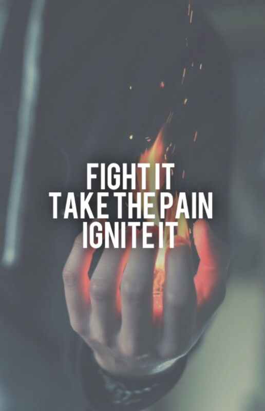 Ultimate Twenty One Pilots Images and Sites. From and for Electric fans!