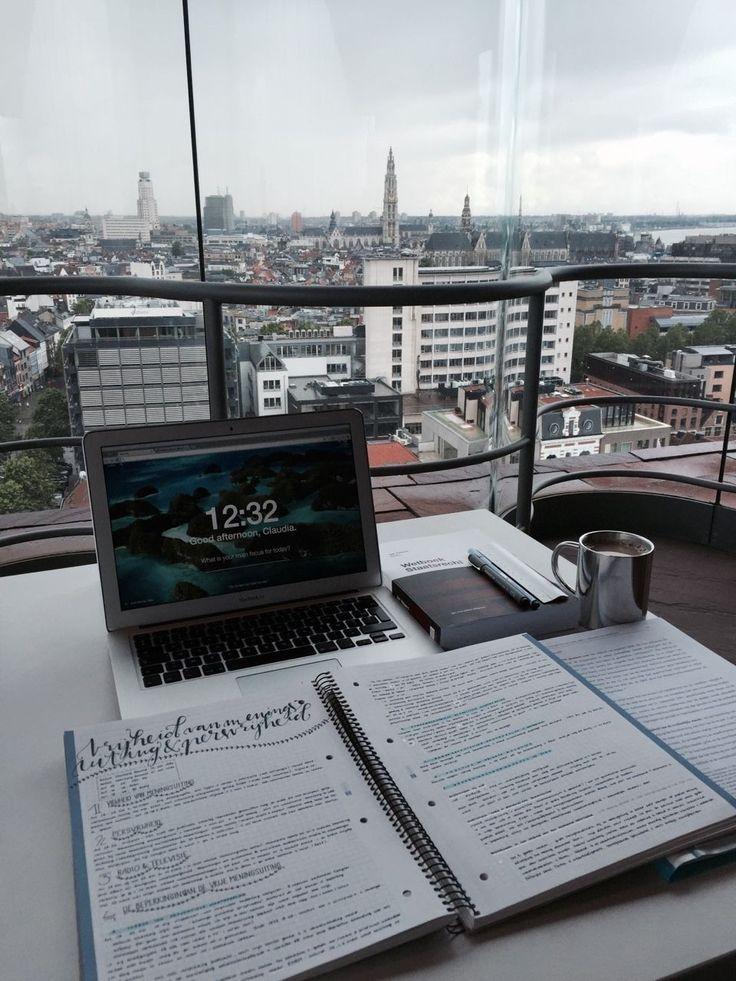 Study inspiration motivation pictures, studyblr, study photography, study hard, …