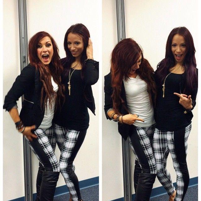 Mercedes Walnut Creek >> 17 Best images about nxt divas on Pinterest | Sasha bank ...