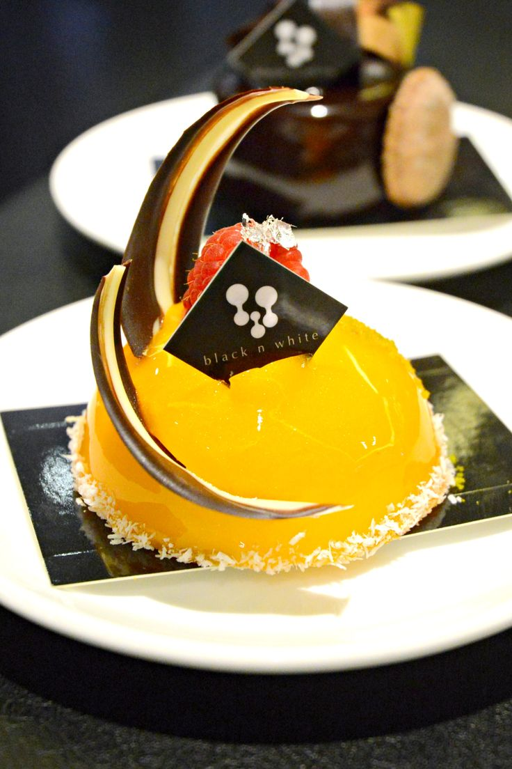 1000+ images about Exotic cakes on Pinterest