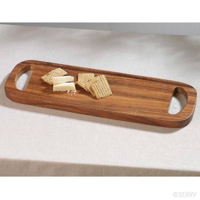 17 Best Images About Woodwork Cheese Boards On Pinterest