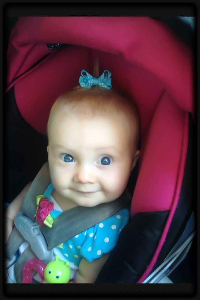 Blonde Hair Blue Eyed Baby Girl | photography | Pinterest ...