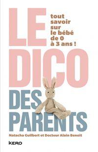 le_dico_des_parents