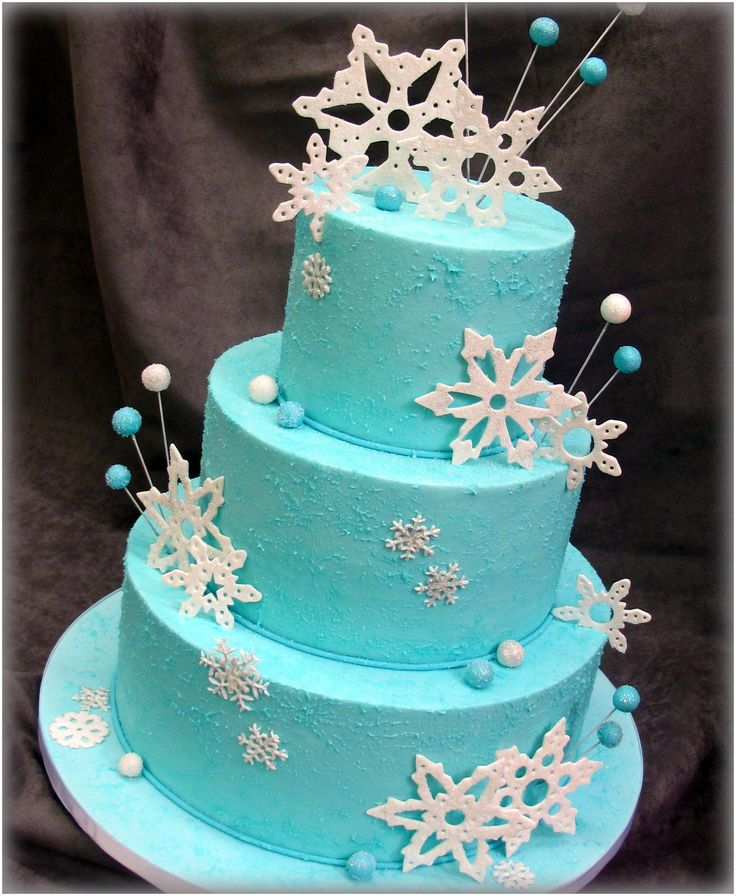 winter wonderland cake 28 best images about winter birthday cakes on 1449
