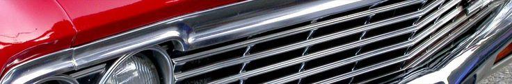 Automotive Radio Online Podcasts, Talk Radio Shows, Interviews - Blog Talk Radio | Blog Talk Radio