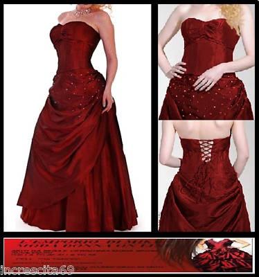 http://www.ebay.it/itm/abito-da-cerimonia-sposa-sera-damigella-testimone-bordeaux-con-stola-46-48-50-/140770623162?pt=Abiti_donna=item20c6953eba