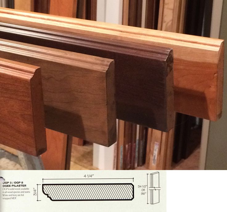Kitchen Cabinet Molding Ideas: Best 25+ Cabinet Molding Ideas On Pinterest