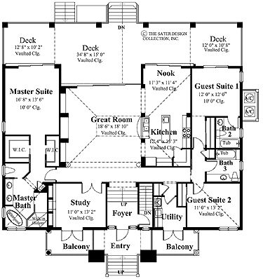 traditional homes in hawaii. traditional. home plan and house