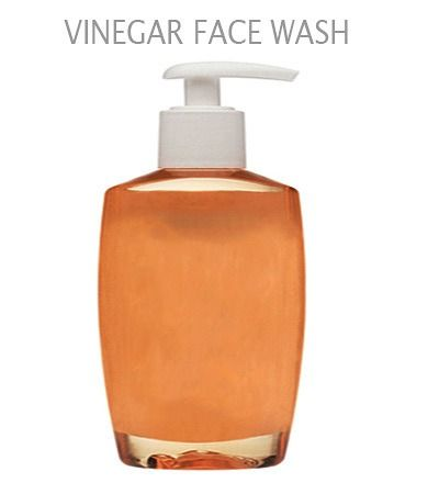 10 Best DIY all natural face wash or face cleanser recipes - TIPEVER.COM