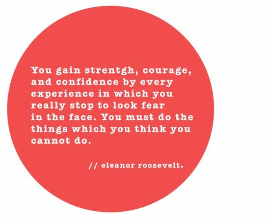 do do doWise Women, Gain Strength, Remember This, Inspiration, Quotes, The Face, Eleanor Roosevelt, Eleanorroosevelt, Wise Words