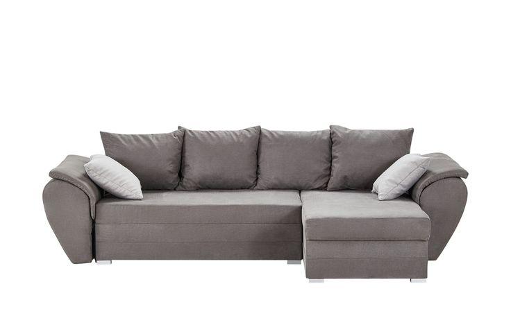 die 25 besten graue sofas ideen auf pinterest graues sofadekor lounge dekor und grauer couch. Black Bedroom Furniture Sets. Home Design Ideas