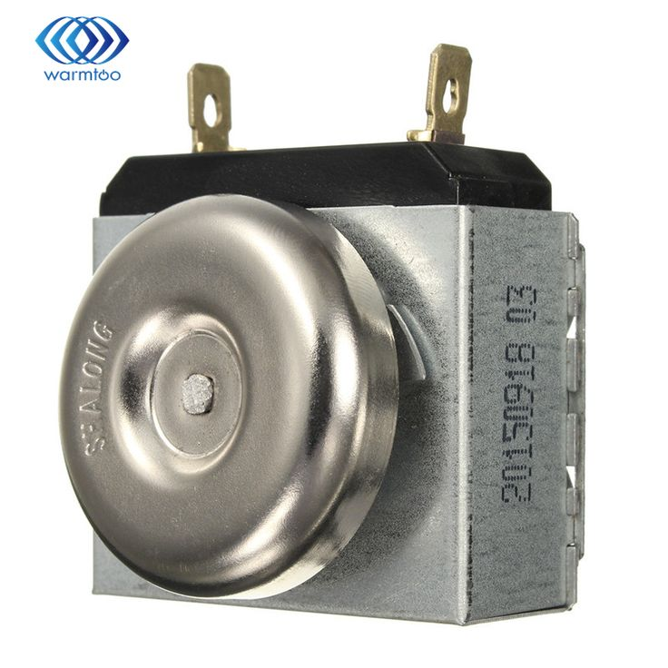 Dkj/1-60 60分60メートルタイマースイッチ用電子電子レンジ調理器電気交換アクセサリー