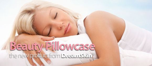 Dreamskin Pillowcase Magnificent 17 Best Dream Skin Antiaging Pillowcase Images On Pinterest Inspiration Design