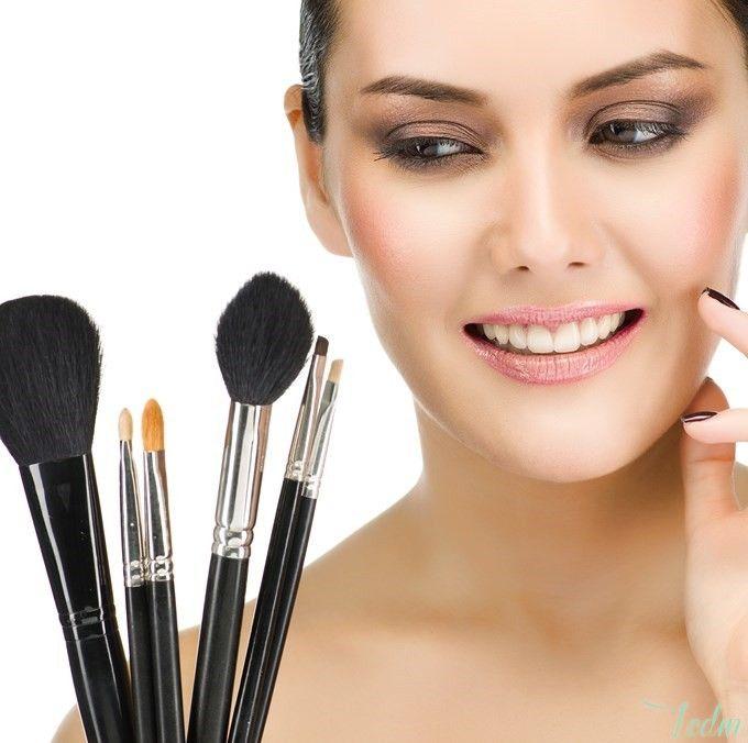 maquillage g