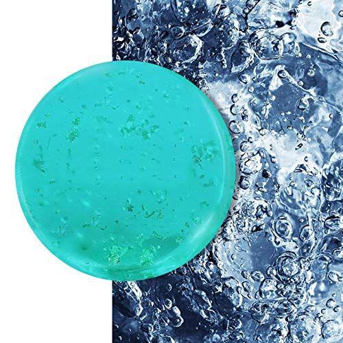 Value-Home-Tools – Face Skin Care Moisturizing Whitening Hyaluronic Acid Essential Oil Whitening Soap Nursing Skin Care Soap